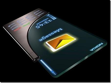 future Nokia 2030 01