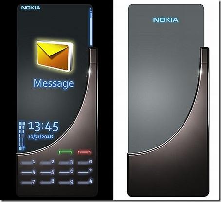 future Nokia 2030 02
