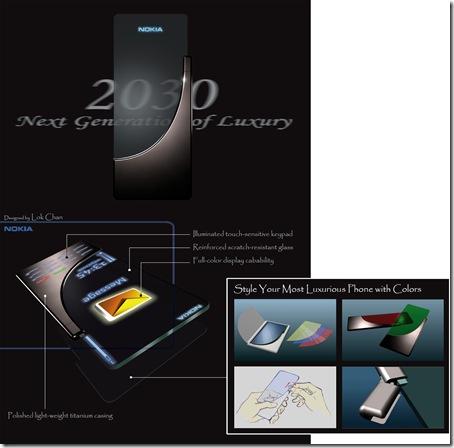 future Nokia 2030 03