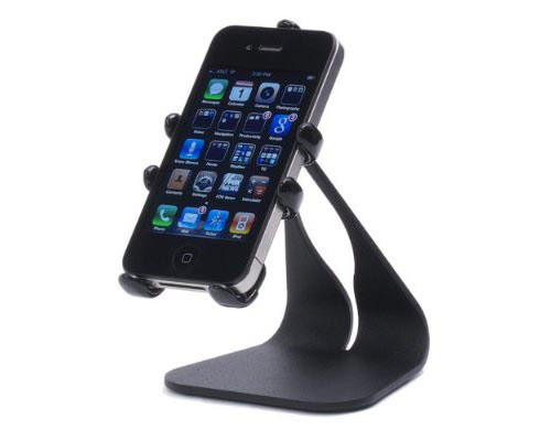 Thought Out PED3 iPhone stand