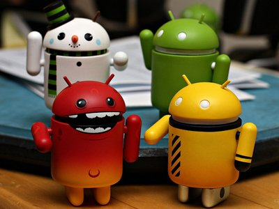 Helpful tricks to make your Android Phone young that you don't want to ignore02