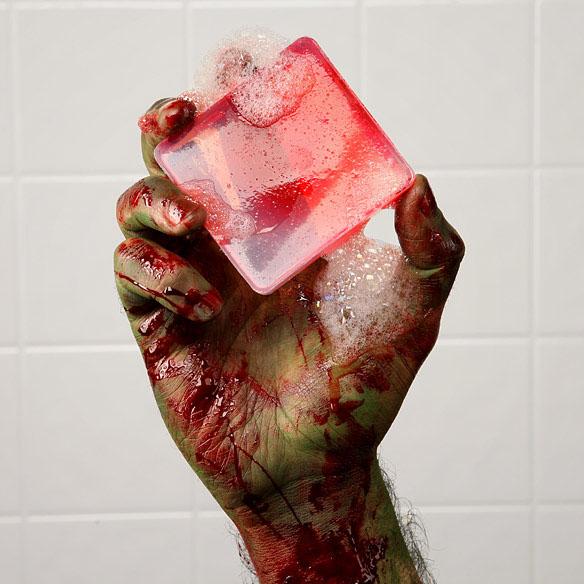 Zombie Soap02