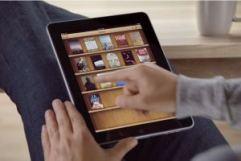 using-ibookstore-on-ipad-o