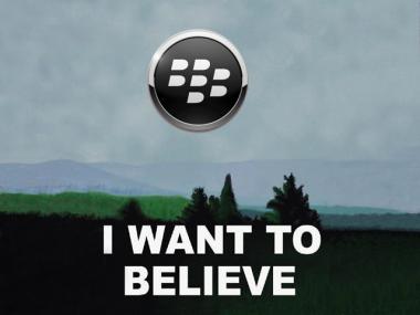 RIM_I_Want_To_Believe
